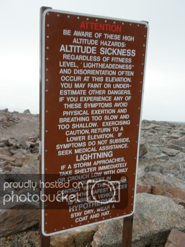 ColoradoTrip2011_DAD288.jpg