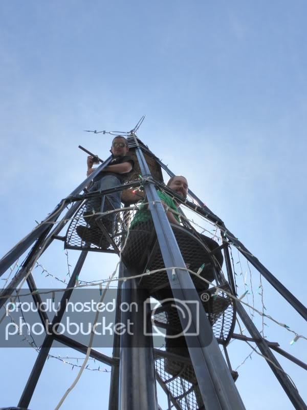 ColoradoTrip2011_DAD303.jpg