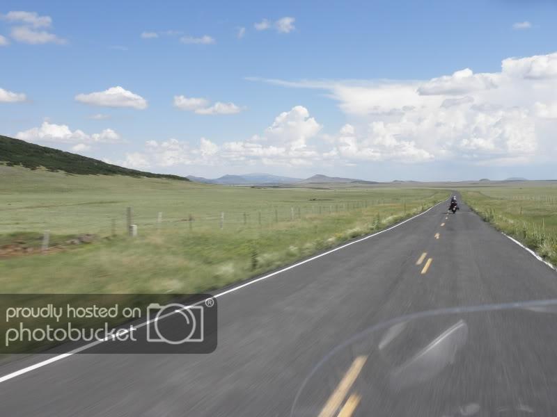 ColoradoTrip2011_DAD313.jpg
