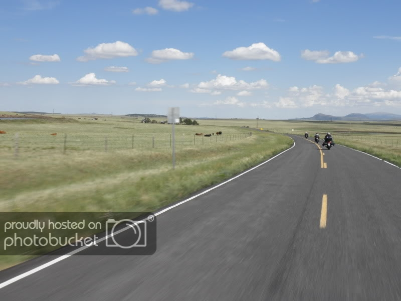 ColoradoTrip2011_DAD315.jpg