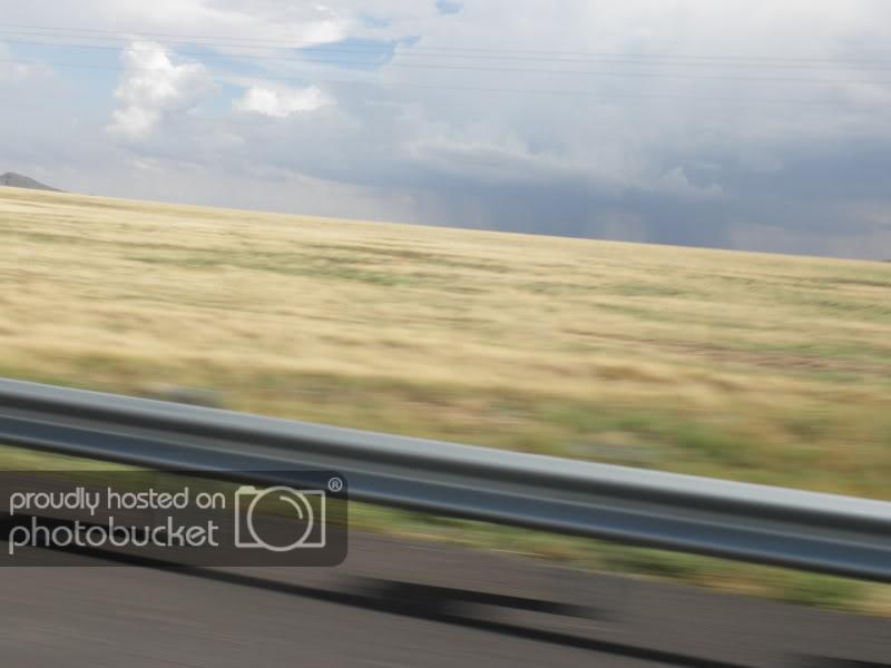 ColoradoTrip2011_DAD317.jpg