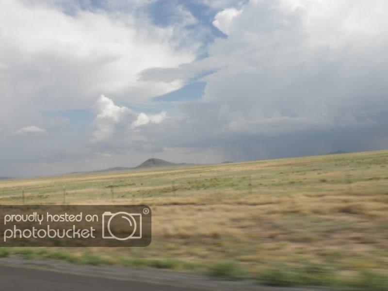 ColoradoTrip2011_DAD318.jpg