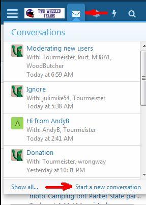 conversations3.jpg