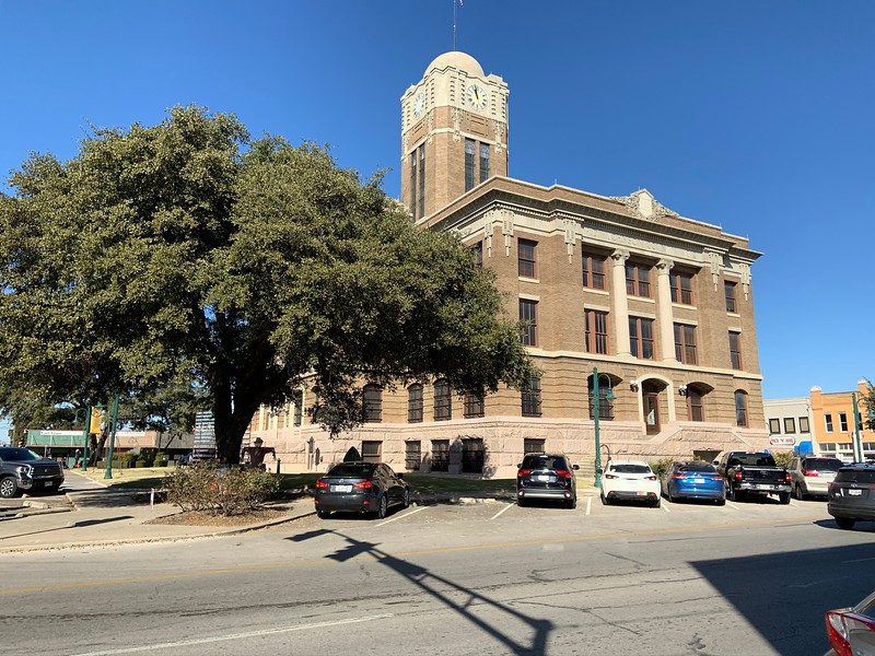 County%20Courthouse%20Cleburne%2C%20TX%20%282%29-L.jpg