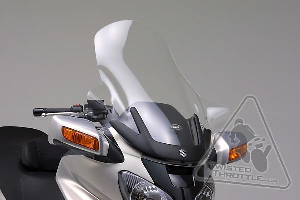 D257ST_Suzuki_Burgman_650_givi_windshield4325.jpg