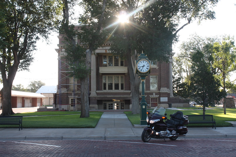 Dallam%20counth%20Courthouse%20Dalhart-L.jpg