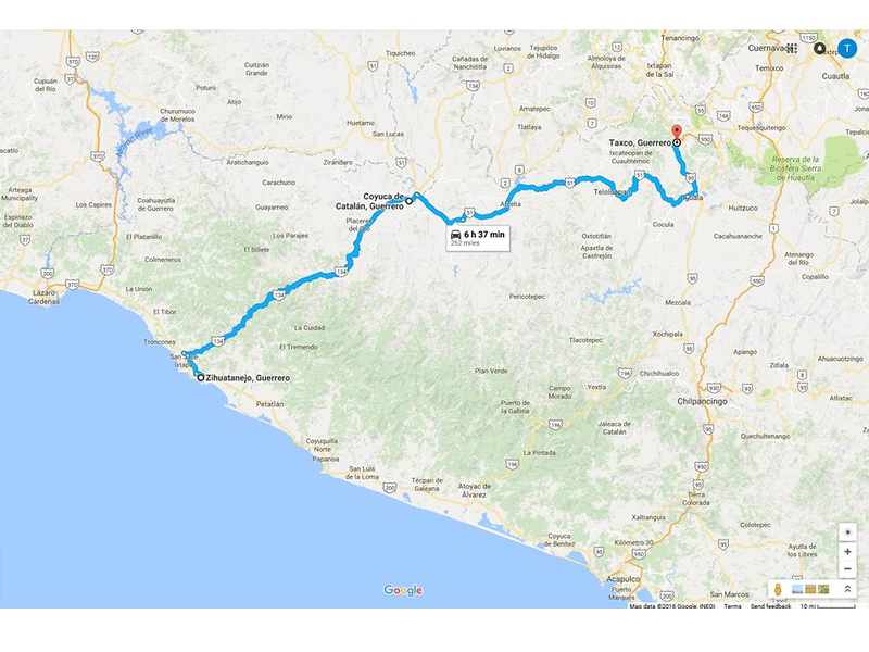 Day_10_Route-L.jpg