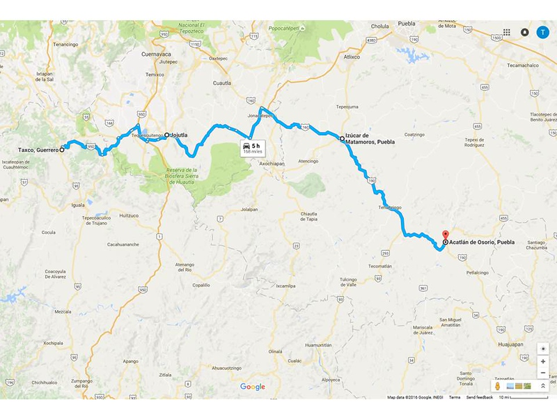 Day_11_Route-L.jpg