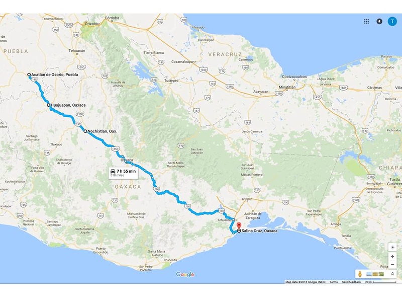 Day_12_Route-L.jpg