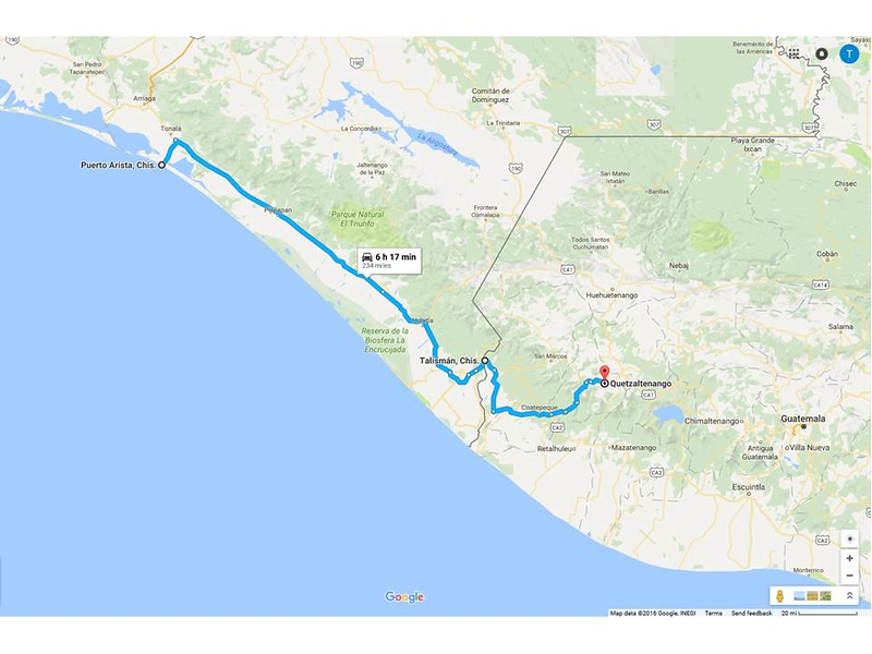 Day_14_Route-L.jpg