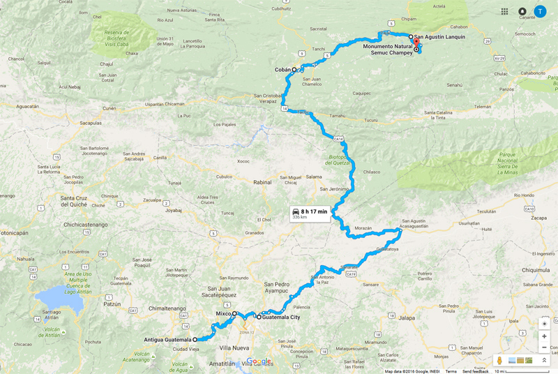 Day_16_Route-L.jpg