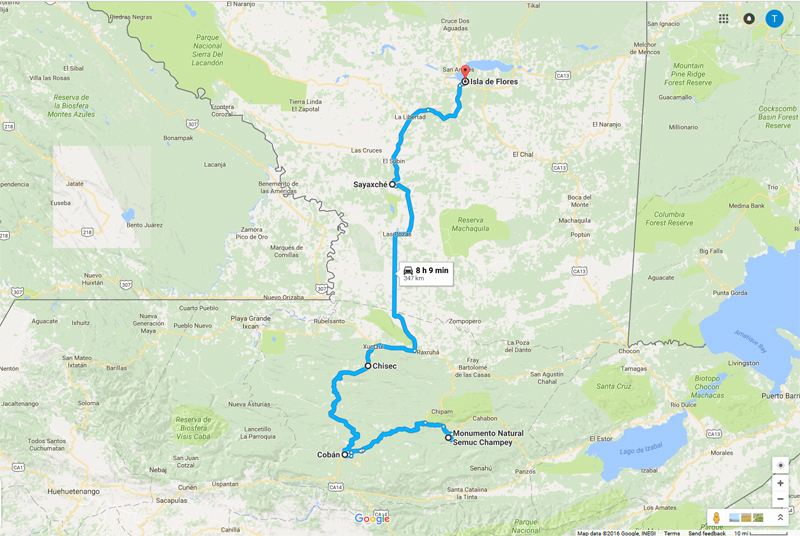 Day_18_Route-L.jpg