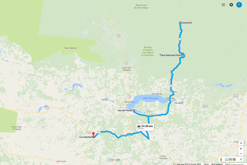 Day_20_Route-L.jpg