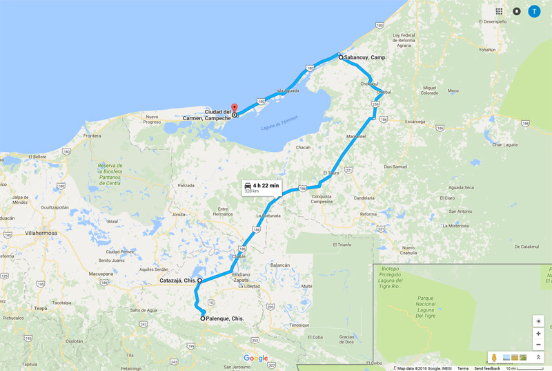 Day_25_Route-L.jpg