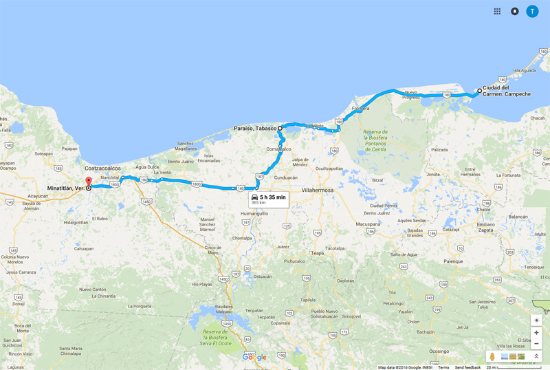 Day_26_Route-L.jpg
