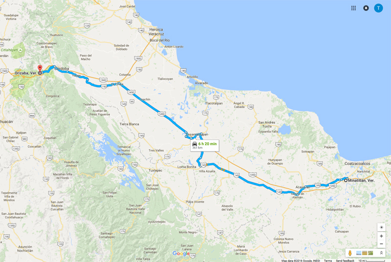 Day_27_Route-L.jpg