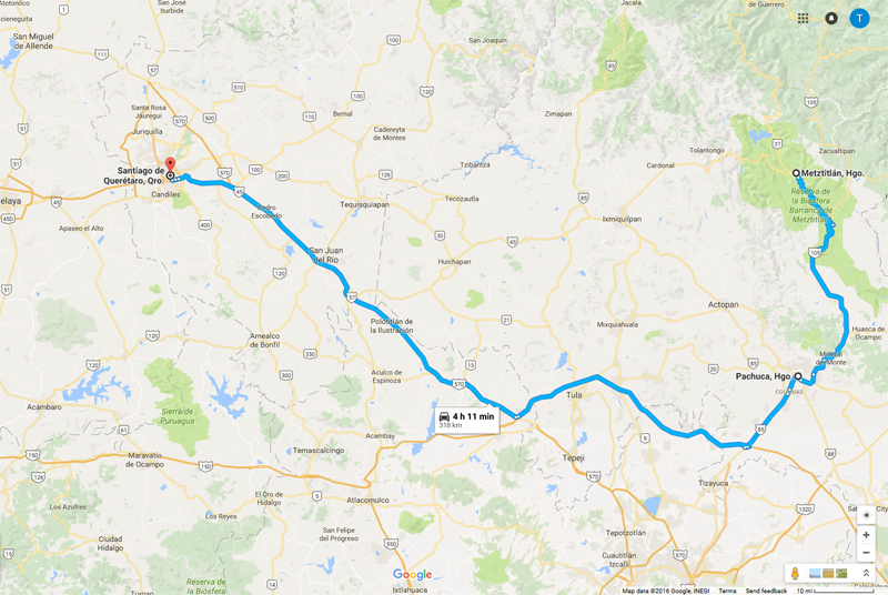 Day_29_Route-L.jpg