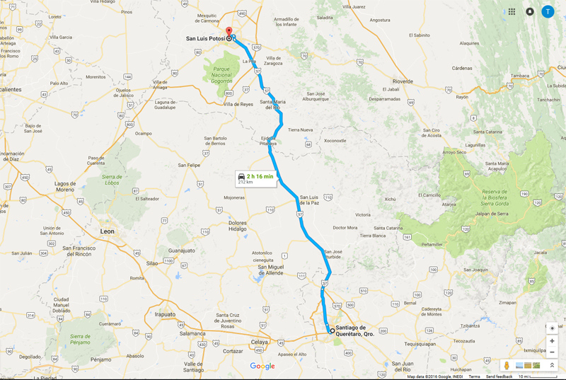 Day_30_Route-L.jpg
