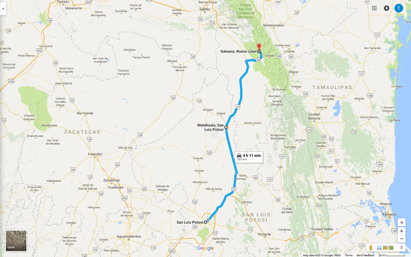 Day_31_Route-L.jpg
