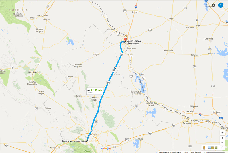 Day_33_Route-L.jpg