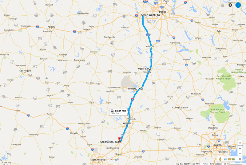 Day_35_Route-L.jpg