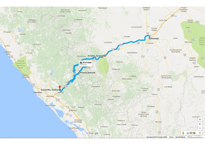 Day_5_Route-L.jpg