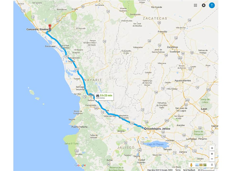 Day_6_Route-L.jpg