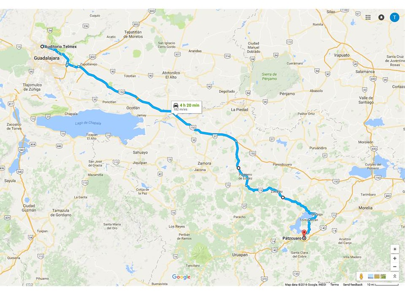 Day_8_Route-L.jpg