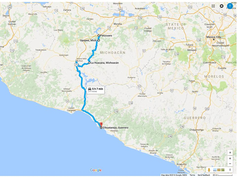 Day_9_Route-L.jpg