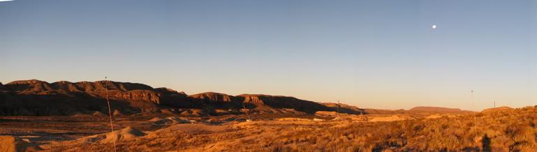 Desertmorn1.jpg