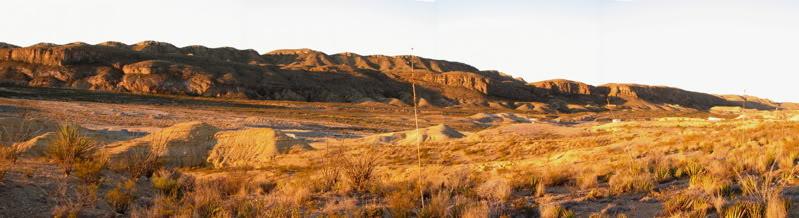 Desertmorn2.jpg