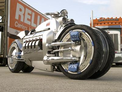 Dodge-Tomahawk-lo_angle.jpg