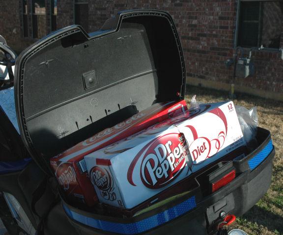 drink_cargo_4334q.jpg