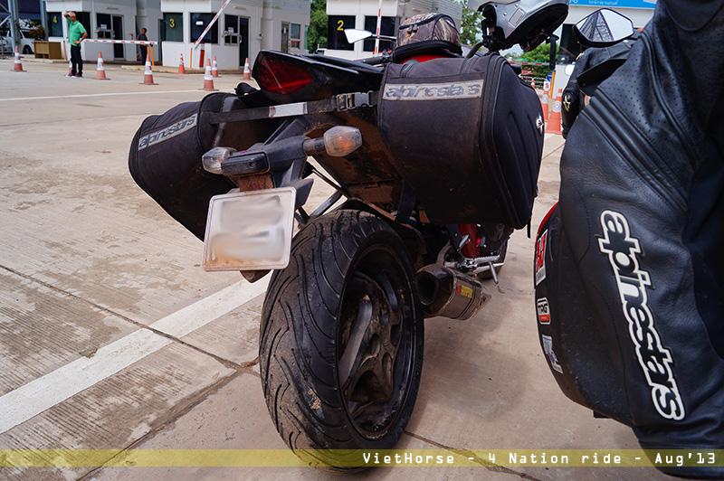 DSC00351_zps64ba4c42.jpg