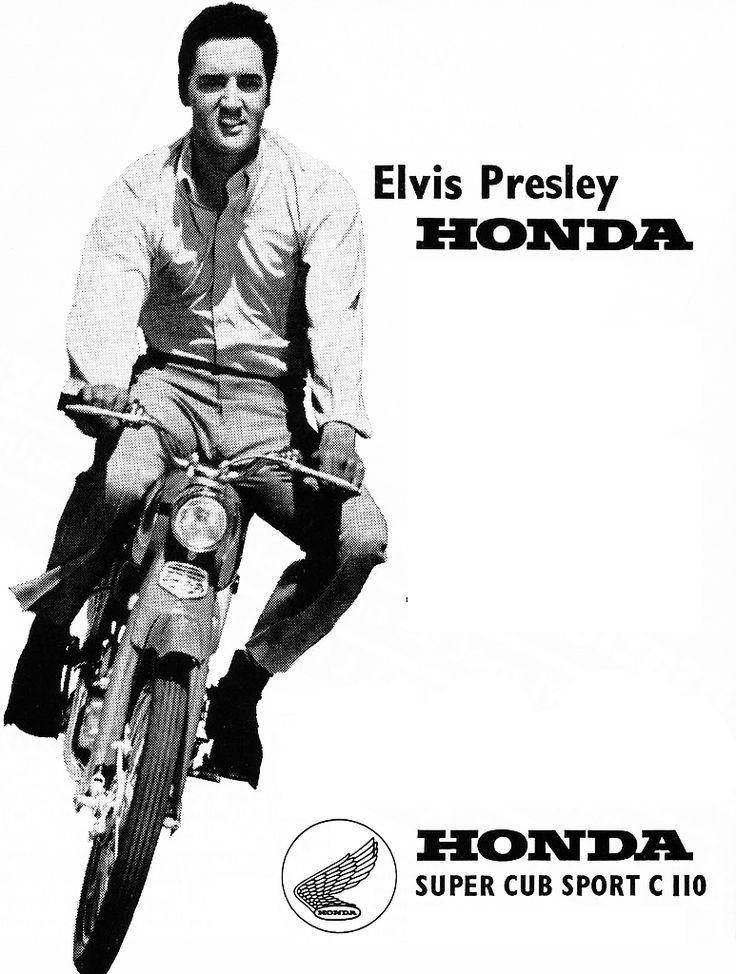 e782f2722e2e3331a5b6--honda-motorfietsen-honda-cub.jpg