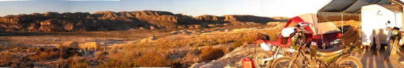 E_desert_camp.jpg