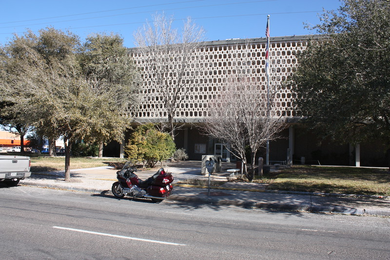 Ector%20County%20Courthouse%20Odessa%20TX%202-L.jpg