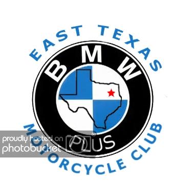 etbmwmc_zps6c626305.jpg