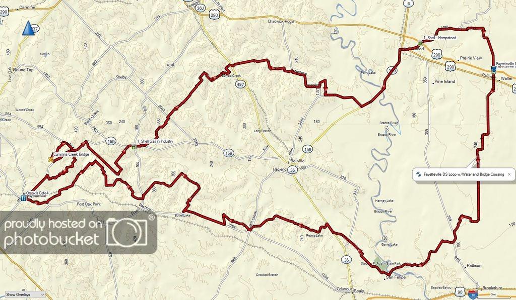 Fayetteville%20Loop.jpg
