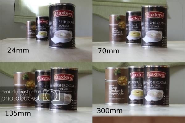 focal-length-comparison.jpg