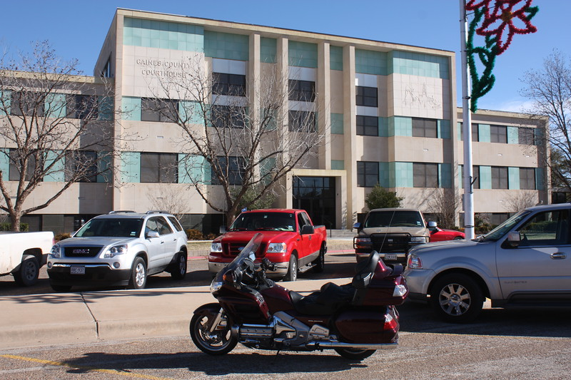 Gaines%20County%20Courthouse%20Seminole%20TX%203-L.jpg