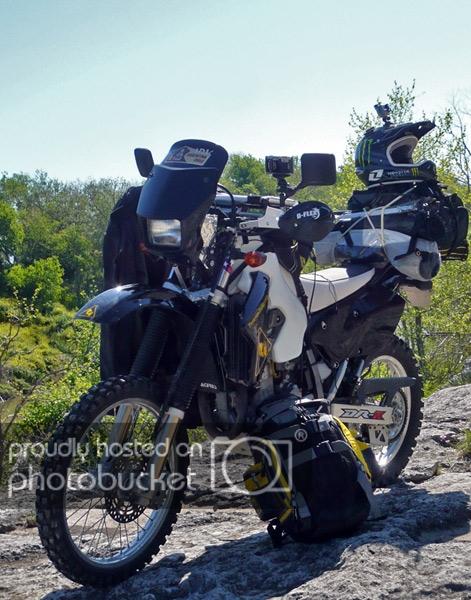 ghostrider_spring_ride_010.jpg