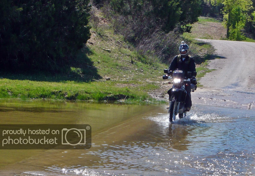 ghostrider_spring_ride_014.jpg