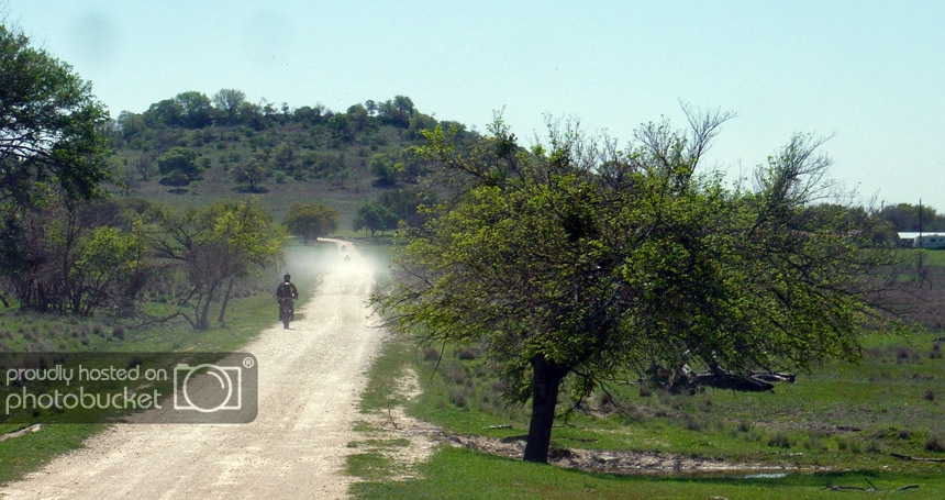 ghostrider_spring_ride_016.jpg