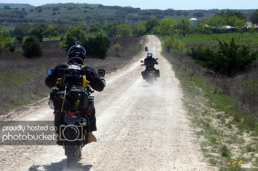 ghostrider_spring_ride_021.jpg