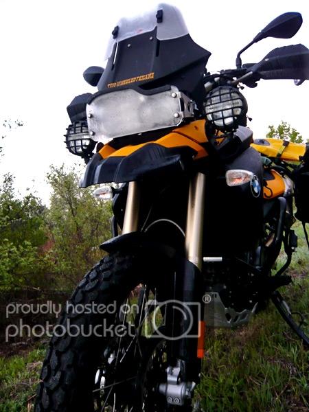 ghostrider_spring_ride_030.jpg