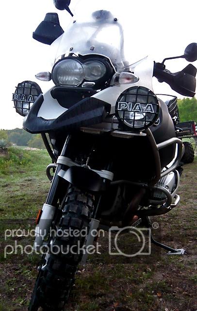 ghostrider_spring_ride_039.jpg