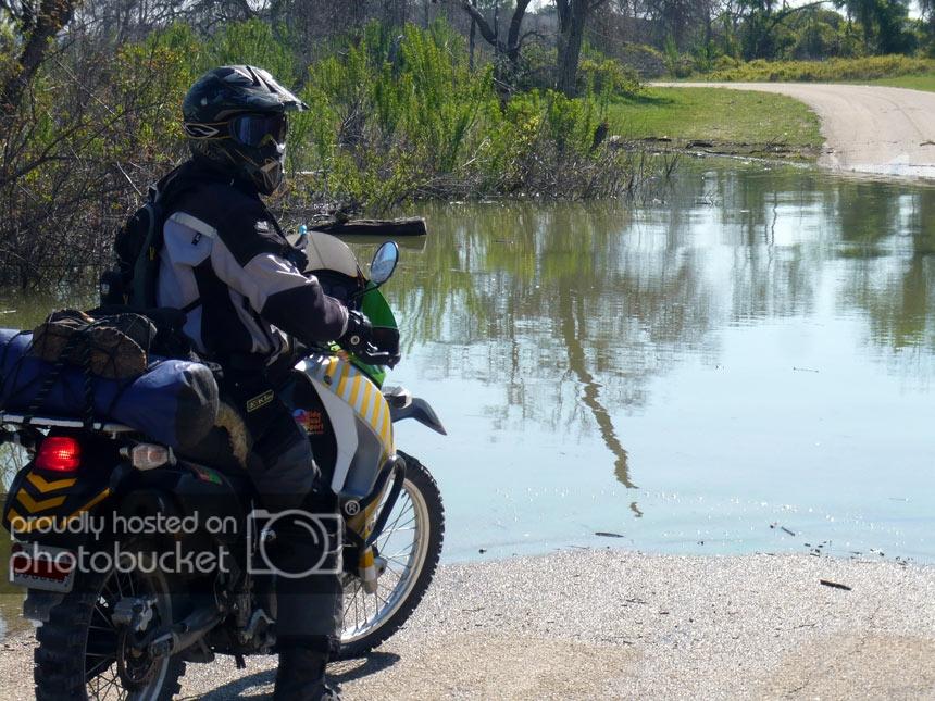 ghostrider_spring_ride_047.jpg