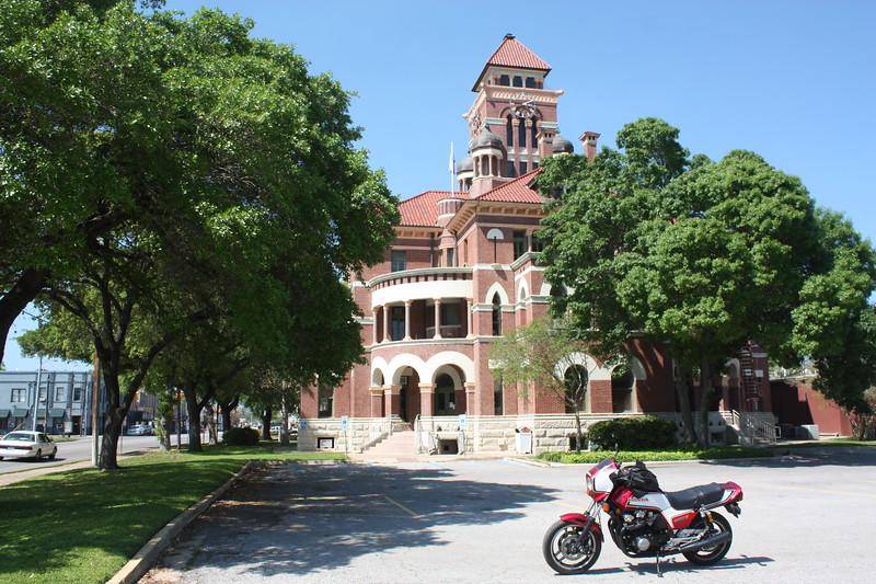 Gonzales%20County%20Courthouse%20Gonzales%205-L.jpg