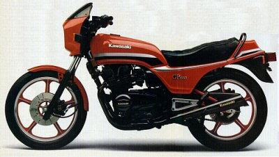 Click image for larger version  Name:Moto-Laney.jpg Views:11 Size:45.9 KB ID:40041